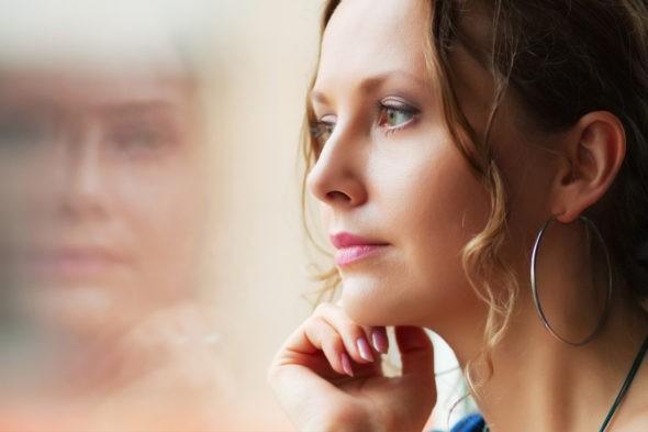 Топ-6 главных ошибок в отношениях с мужчинами