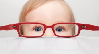 Упражнения для восстановления зрения. ТОП-4 самых эффективных