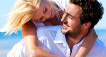 10 фраз, которые лучше не говорить своим мужчинам
