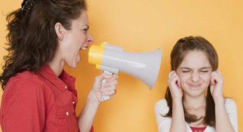 Дети. «Ловушки для чувств», или 7 признаков равнодушного родителя