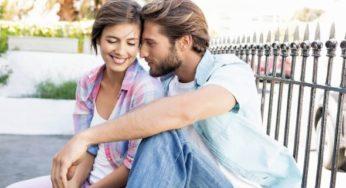 20 главных советов от счастливых пар